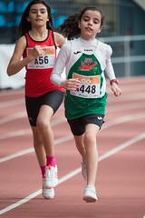 Gallur 18-2-18_30 (UMAtletismo) Tags: uma uniónmadrileñadeatletismo deporte atletismo campeonato equipo