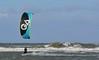 Waves (vanderven.patrick) Tags: waves wave sea ocean northsea gaastra gaastrakiteboarding kitesurfing kiteboarding beach kijkduin thehague watersports