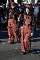DSC8180 (Starcadet) Tags: dieburg dibborsch fastnacht dibojerfastnacht karneval prty brauchtum parade umzug fastnachtszug fastnachtdienstag fasching fasnet kostüme verkleiden südhessen cosplay spas humor clowns