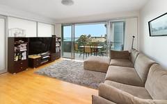 52/6 Greenknowe Avenue, Elizabeth Bay NSW
