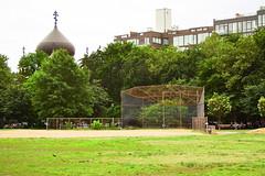 DSC06026 (joeluetti) Tags: nyc williamsburg mccarrenpark