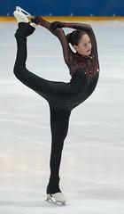 42231554 (roel.ubels) Tags: kunstrijden kunstschaatsen figure skating schaatsen 2018 deuithof denhaag thehague challenge cup