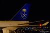 TF-AMM Saudia Cargo (Air Atlanta Icelandic) (Thiago Pereira Machado) Tags: bsbspotter brasilia bsb boeing 747 saudia tfamm icelandic atlanta