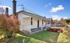 79 Barney Street, Armidale NSW
