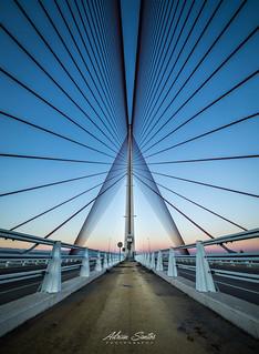 Puente de Talavera