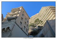 2017.12.25 Monaco 34 (garyroustan) Tags: monaco montecarlo principauté sun méditerranée mediterranean french riviera