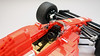 FerrariF189_06 (RoscoPC) Tags: ferrrari f1 lego f189 640 v12 nigel mansell papera gerhard berger john barnard shift paddle wheel engine steering suspension gearbox