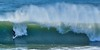 JAN_1811_00021_Pano (Roy Curtis, Cornwall) Tags: uk cornwall porthleven surfer surfing sea coast sport