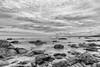 Stones (snej1972) Tags: urlaub holiday vacation vacanze thailad siam asien suedostasien qualitytime singleholiday asia beach beachlife strand lido meer sea ocean mare khaolak thailand