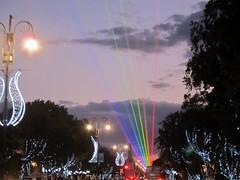 01-07-18 FILUX 02 (derek.kolb) Tags: mexico yucatan merida