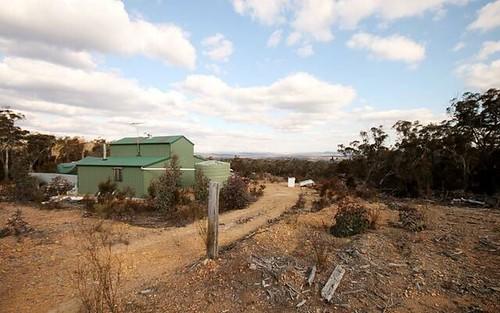 430 Willow Glen Road, Tarago NSW