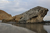 Playa de Mónsul (V) (Juan Carlos Muñoz Flores) Tags: mónsul playa parquenatural paisajes