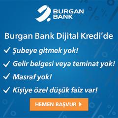 Cumhurbaşkanı Erdoğan: Bankaların Faizden Elde Ettikleri Kar Sömürüdür! (kredimemur) Tags: ifttt wordpress kredi memur ekonomi banka faizleri cumhurbaşkanı recep tayyip erdoğan kredilerin senegal'in başkenti