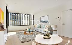 203/104 Elliott Street, Balmain NSW