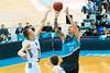 astana_vef_ubl_vtb_ (11) (vtbleague) Tags: vtbunitedleague vtbleague vtb basketball sport единаялигавтб лигавтб втб баскетбол спорт astana bcastana astanabasket kazakhstan астана бкастана казахстан vef bcvef vefbasket riga latvia вэф бквэф рига латвия