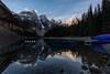 D67_6211 (brook1979) Tags: 加拿大 洛磯山 夢連湖 山 湖 湖水 雪 morainelake moraine canada mountian water snow