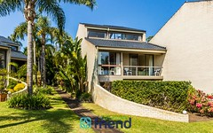 6/4 Cromarty Road, Soldiers Point NSW
