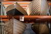 Boat Exhibit at Independence Seaport Museum (kuntheaprum) Tags: independenceseaportmuseum philadelphia museum nikon d750 samyang 85mm f14 ships canons