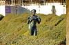 387 Paris en Février 2018 - Les femmes de Mayol dans les Jardins du Louvre (paspog) Tags: paris france louvre lelouvre février februar february 2018 sculpture sculptures statue statues mayol jardinsdulouvre jardin jardins