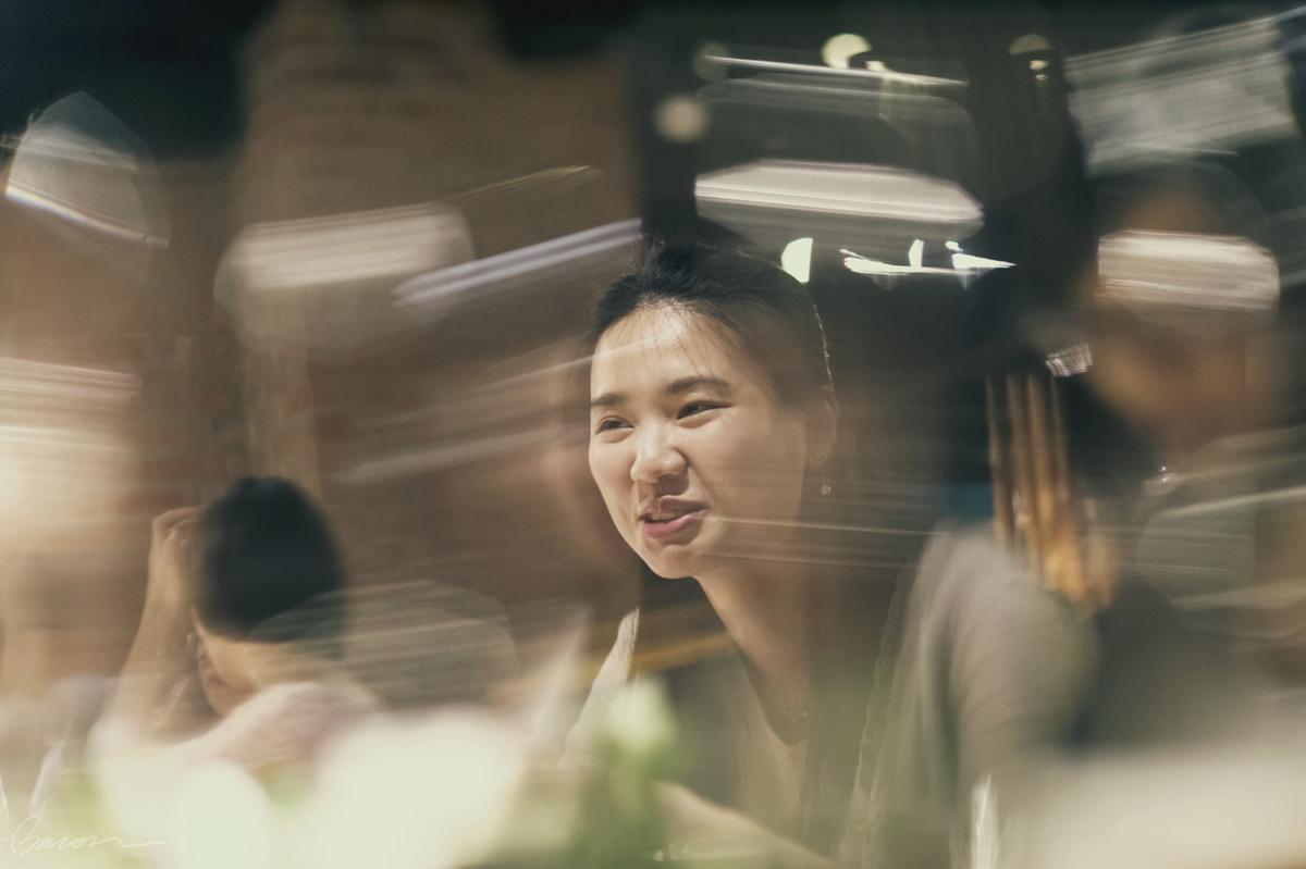Color_284,一巧國際攝影團隊, 婚禮紀錄, 婚攝, 婚禮攝影, 婚攝培根, Buono Bella 波諾義式料理 新竹