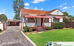 8 Pearson Street, Kingswood NSW