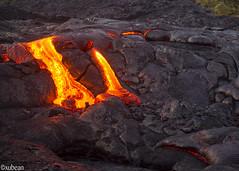 More flow (xubean) Tags: hawaii hawaiiisland photography nepaliphotographer nepali