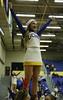 Cheer_15A2509 (Senna Photography) Tags: ihsaa basketball sports canon5dmkiii canon2470mmf28l highschool lexar greenfieldcentralhighschool greenfieldcentralcougars indiancreekbraves girls cheerleader cheerleaders greenfield in usa