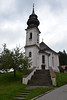 Maria Gern Church (raspeguy) Tags: bavaria germany berchtesgaden mariagernchurch mariagern