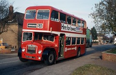 Hellesdon (DaveAFlett) Tags: bristol flf easterncounties ecoc nbc nationalbuscompany gpw440d