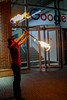 fire and flow session at ORD Camp 2018 110 (opacity) Tags: ordcamp chicago fireandflowatordcamp2018 googlechicago googleoffice il illinois ordcamp2018 fire fireperformance firespinning unconference