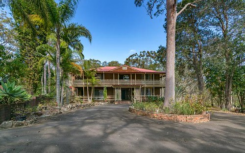 68 Marconi Rd, Morisset NSW 2264