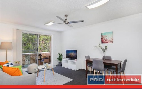 12/47 Station St, Mortdale NSW 2223