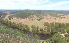 Little Mandoe Bedwell Downs Road, Inverell NSW