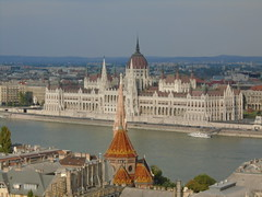 Budapest Hungary 2016 (Alpus) Tags: budapest hungary scene september 2016 danube parliament building architecture holiday