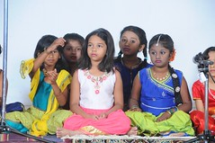 Swaramedha Music Academy Annual Day Photos (11)