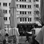 Am Schloßhof (01) thumbnail