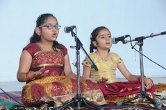 Swaramedha Music Academy Annual Day Photos (393)