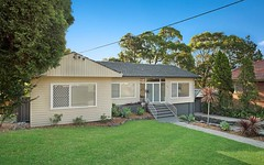22 Ellerslie Road, Adamstown Heights NSW