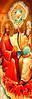 Sts. Cyril and Methodious The Holy Trinity (Jay Costello) Tags: stscyrilandethodiusukrainiancatholicchurch stscyrlandmethodius ukrainiancatholic catholic ukrainian stcatharineson stcatharines ontario canada ca on god worship religion architecture icon saint