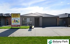 38B Cadles Road, Carrum Downs VIC