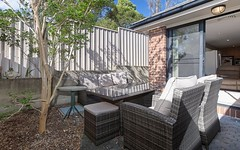 3/42 Queen Street, Warners Bay NSW