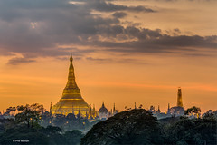 Golden sunset with golden Shwedagon Pagoda  - Yangon, Myanmar (Phil Marion) Tags: myanmar burma burmese bamar shan mon asian oriental buddhist philmarion travel beautiful cosplay candid beach woman girl boy teen 裸 schlampe 懒妇 나체상 फूहड़ 벌거 벗은 desnudo chubby fat nackt nu निर्वस्त्र 裸体 ヌード नग्न nudo ਨੰਗੀ khỏa جنسي 性感的 malibog セクシー 婚禮 hijab nijab burqa telanjang عري برهنه hot phat nude slim plump tranny cleavage sex slut nipples ass xxx boobs dick tits upskirt naked sexy bondage fuck piercing tattoo dominatrix fetish