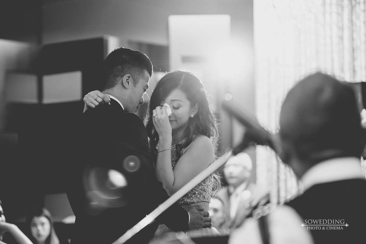 Jeannie&Steven-Wedding-HL-HD-0294