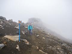 NZ - Tongariro Crossing (Jono.Davies) Tags: tongariro newzealand volcano mordor mountainofdestiny