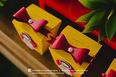 7 anos da Maria Flor (Renata Ramos Fotografia) Tags: poolparty pool party whitesnow branca neve piscina aniversário bday birthday niver festa infantil criança menina girl kids laço azul parque parquinho playground amigos família amor friends family love maria flor bolo cake personalizados suqueira aventura tales happy feliz felicidade renata natinha ramos foto photo fotografia palmas tocantins norte brasil fotógrafa parabéns nikon 35mm nikonbrasil decoração decor