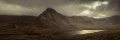 Intake (jellyfire) Tags: tryfan distagont3518 landscape landscapephotography sonnartfe55mmf18za sony sonya7r sonyfe70200mmf40goss ze zeissdistagont18mmf35ze autumn leeacaster snowdonia wales wwwleeacastercom zeiss