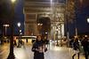 에펠탑,Eiffel Tower,Paris (ott1004) Tags: 프랑스 파리에펠탑 paris eiffeltower 에투알개선문 나폴레옹 샹젤리제거리 샤를드골광장 arcdetriomphe avenuedeschampselysées 콩코르드 광장 placedelaconcorde