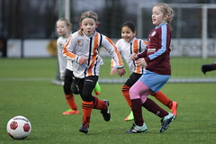 """HBC Voetbal • <a style=""""font-size:0.8em;"""" href=""""http://www.flickr.com/photos/151401055@N04/40094560091/"""" target=""""_blank"""">View on Flickr</a>"""
