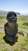 20171206_121702 (taver) Tags: chile rapanui easterisland isladepasqua summer samsunggalaxys6 dec2017 06122017 ranoraraku quary