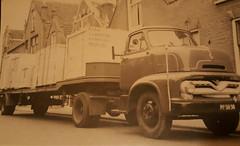 PF-50-38 Ford C620 Big Job 1955 (Wouter Duijndam) Tags: pf5038 ford c620 big job 1955